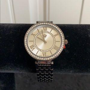 Splendid Watch (Hematite tone)
